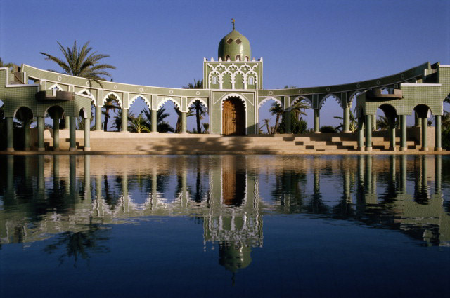 Top 15 cheapest countries to live in: Morocco