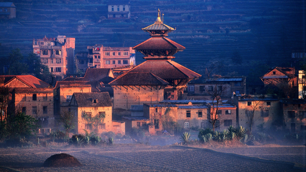 Top 15 cheapest countries to live in: NEPAL