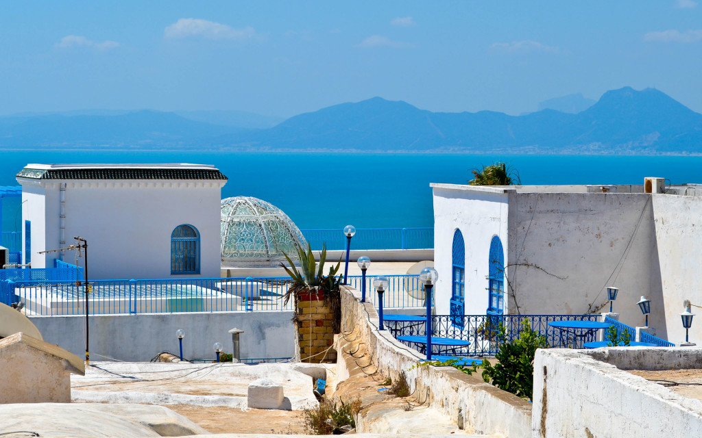 Top 15 cheapest countries to live in: TUNISIA