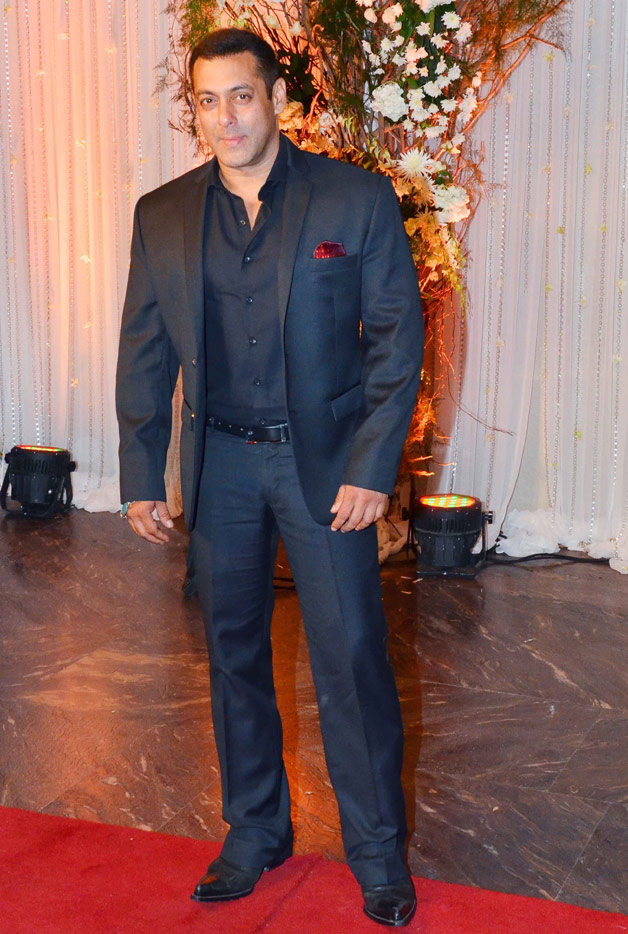 Bipasha Basu Karan Singh Grover Wedding and Reception 1