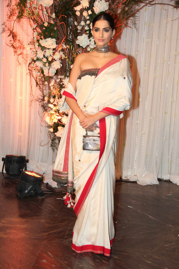 Bipasha Basu Karan Singh Grover Wedding and Reception 11