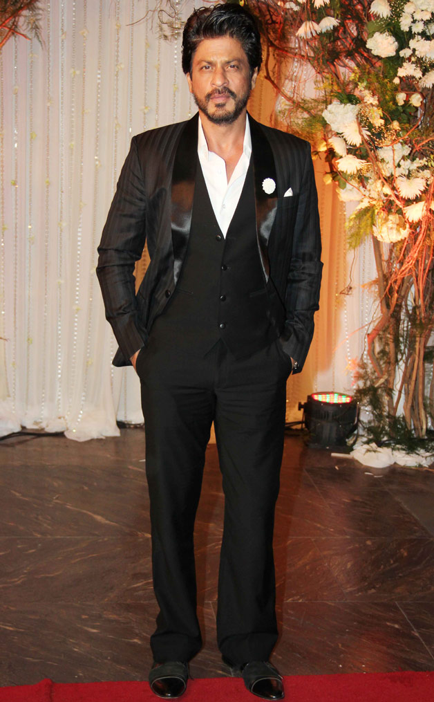 Bipasha Basu Karan Singh Grover Wedding and Reception 2
