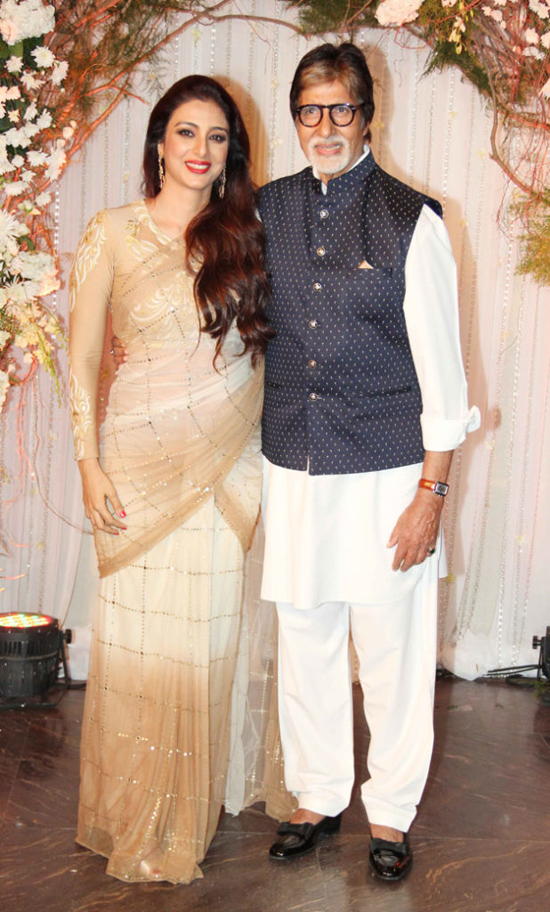 Bipasha Basu Karan Singh Grover Wedding and Reception 3