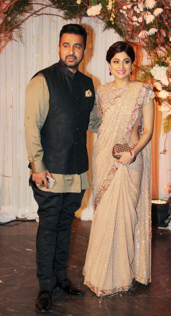 Bipasha Basu Karan Singh Grover Wedding and Reception 7