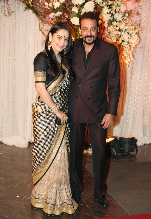 Bipasha Basu Karan Singh Grover Wedding and Reception 9