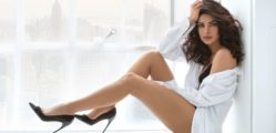 Priyanka Chopra Hot Photoshoot for Maxim