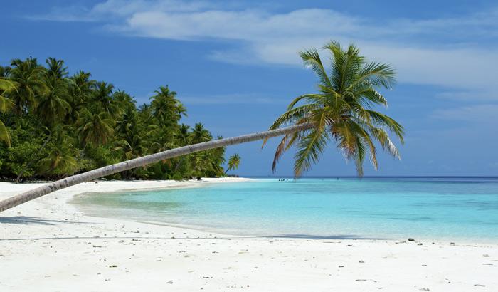 bharatpur-beach