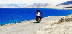 Honeymoon Destination Jammu and Kashmir Leh Ladakh