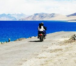 Honeymoon Destination Jammu and Kashmir Leh Ladakh