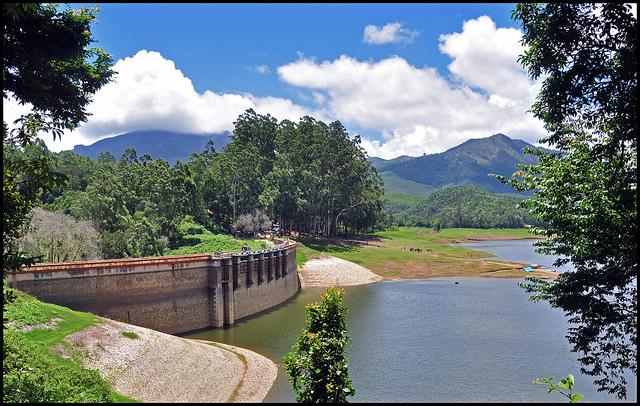 kerala-munnar-kundala-dam-lake