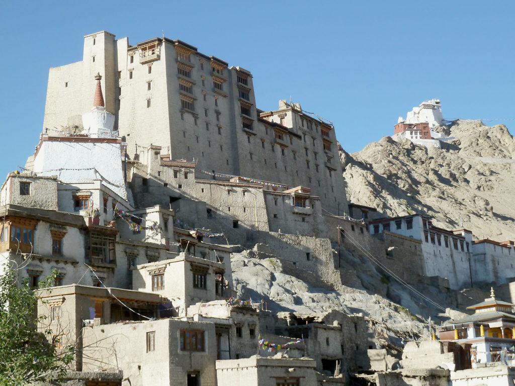 leh-royal-palace