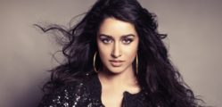 Shraddha Kapoor on Latest Cover Of Femina Magazine