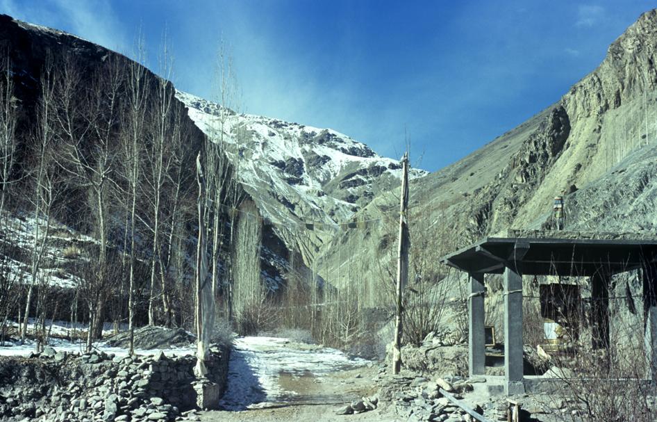 zanskar-the-virgin-valley