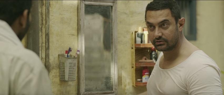 dangal-trailer-out-aamir-khan-review