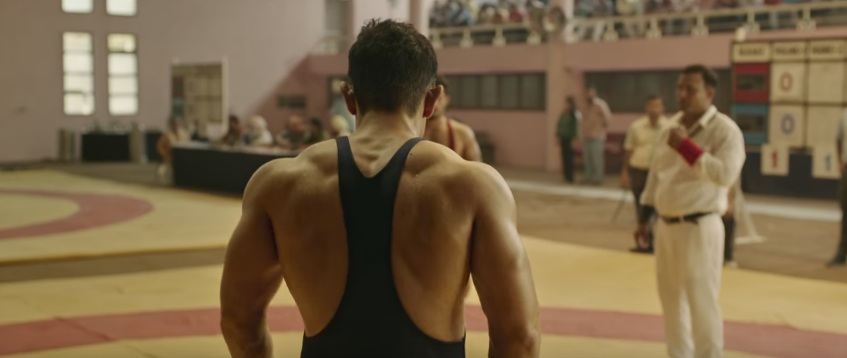 dangal-trailer-out-aamir-khan-did-a-fantastic-job-and-mind-blowing-body-transformations