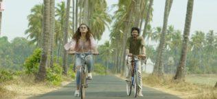 Bollywood Movie Dear Zindagi Teaser Out
