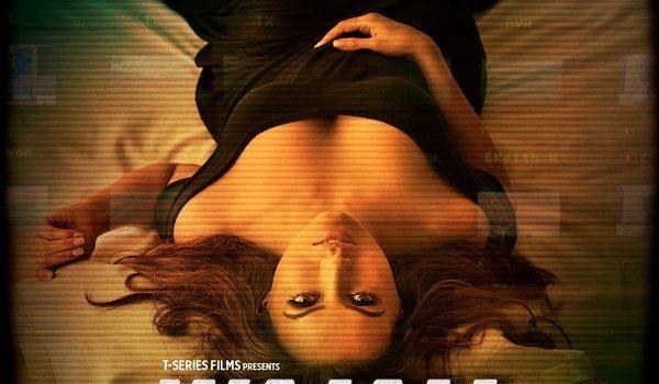 Bollywood Movie Wajah Tum Ho directed by Vishal Pandya
