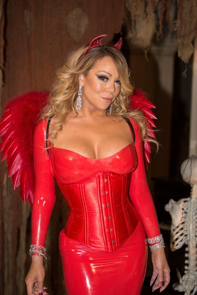 mariah-carey-looks-great