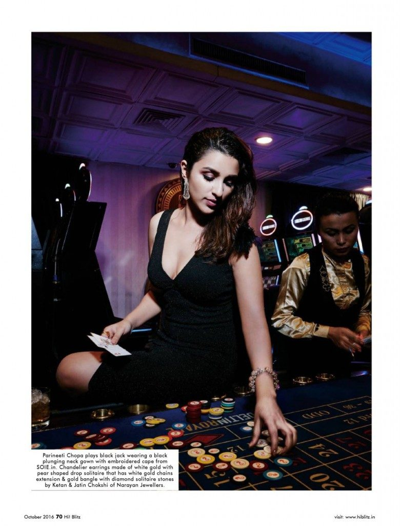 parineeti-chopra-photo-shoot-for-hi-blitz-magazine-october-issue5