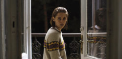 Personal Shopper Hollywood Movie Directed by Olivier Assayas