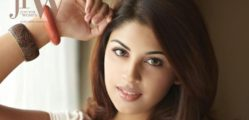 Richa Gangopadhyay Hot Photoshhot for JFW