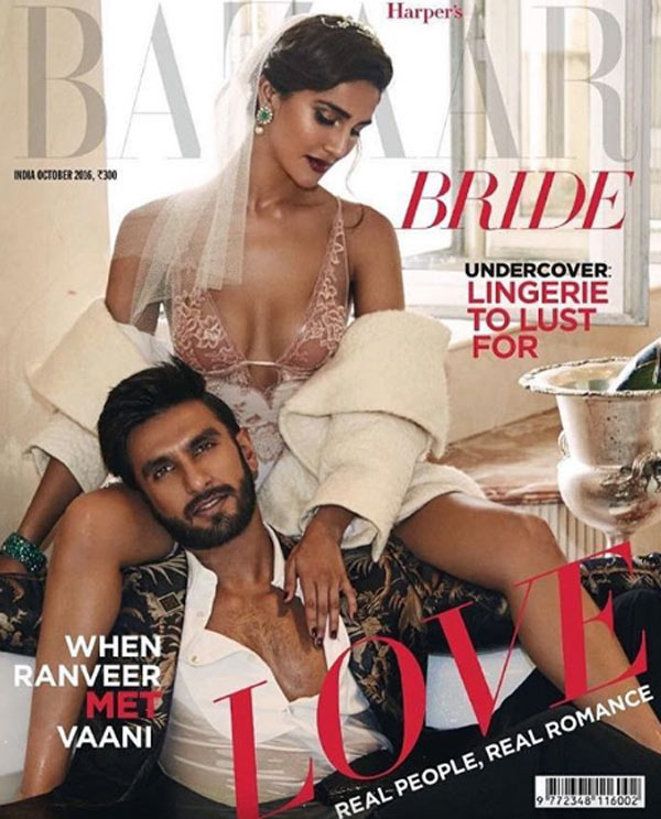 vaani-kapoor-and-ranveer-singh-on-the-cover-of-october-version-of-harpers-bazaar-magazine-1