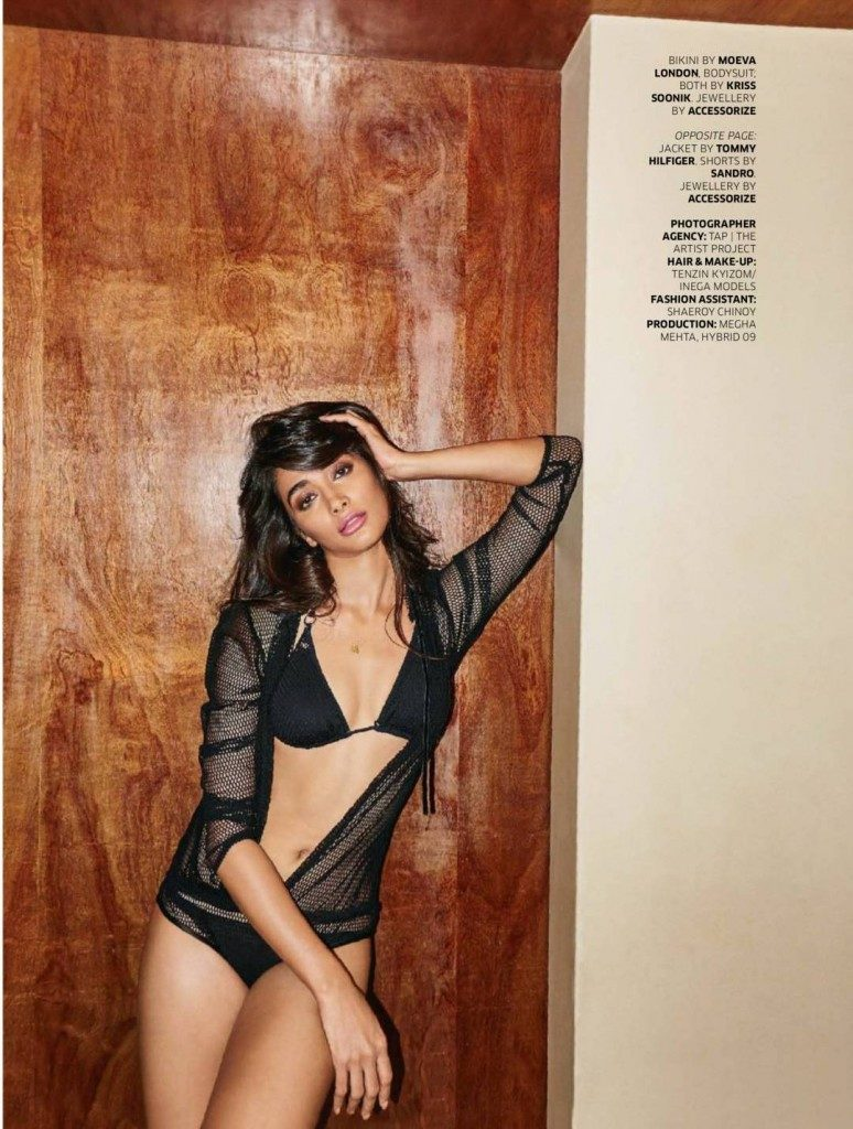 pooja-hegde-featured-on-gq-magazine-november-2016-1