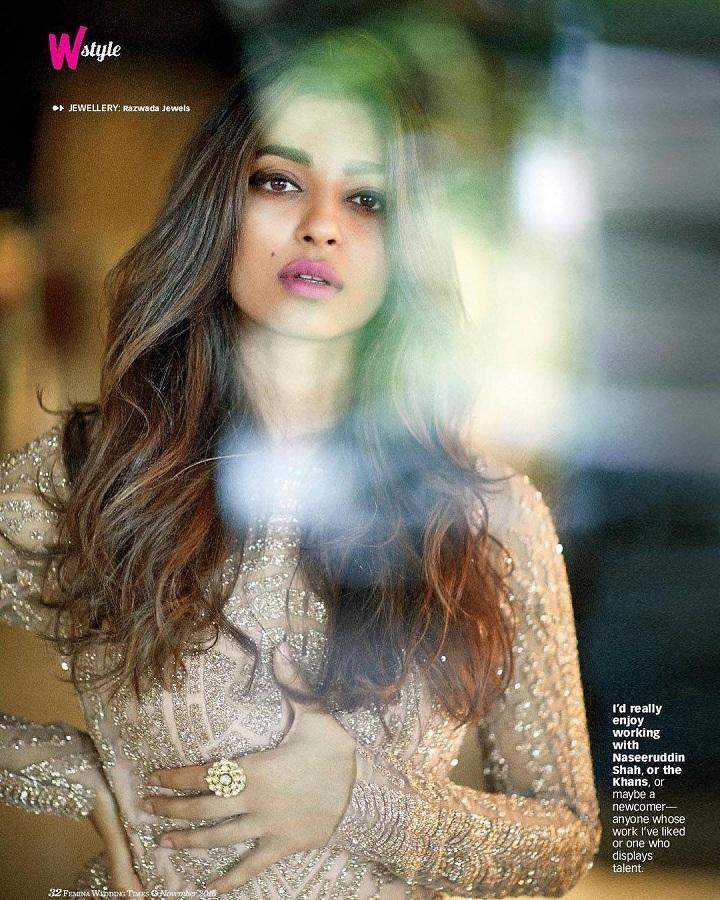 radhika-apte-is-on-femina-wedding-times-magazine-3