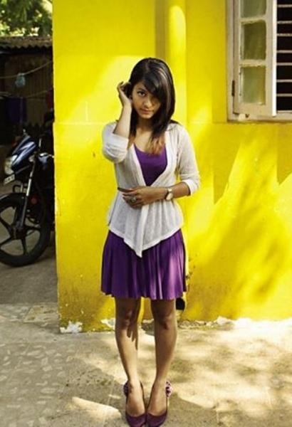 remember-little-latika-who-perform-on-ringa-ringa-song-from-slumdog-millionaire-this-is-how-she-looks-now-1