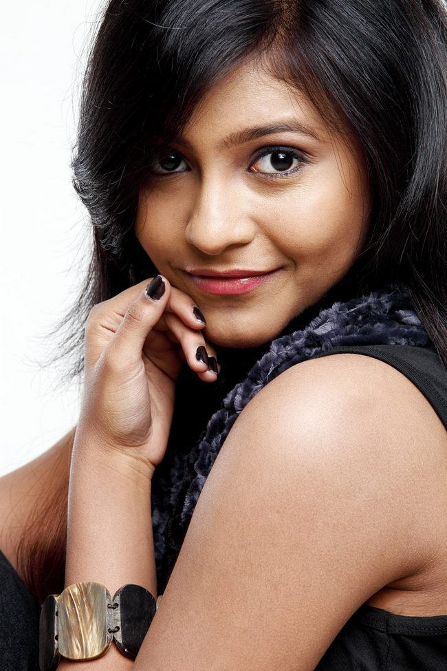 remember-little-latika-who-perform-on-ringa-ringa-song-from-slumdog-millionaire-this-is-how-she-looks-now-6