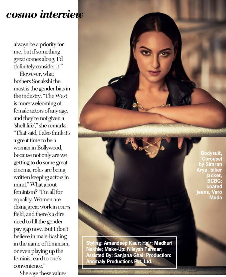 sonakshi-sinha-is-on-cosmopolitan-magazine-cover-page-2