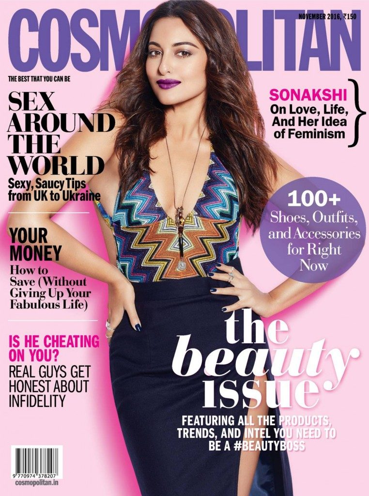 sonakshi-sinha-is-on-cosmopolitan-magazine-cover-page-3