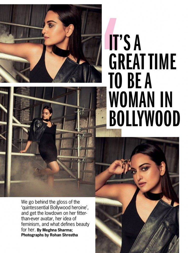 sonakshi-sinha-is-on-cosmopolitan-magazine-cover-page-5