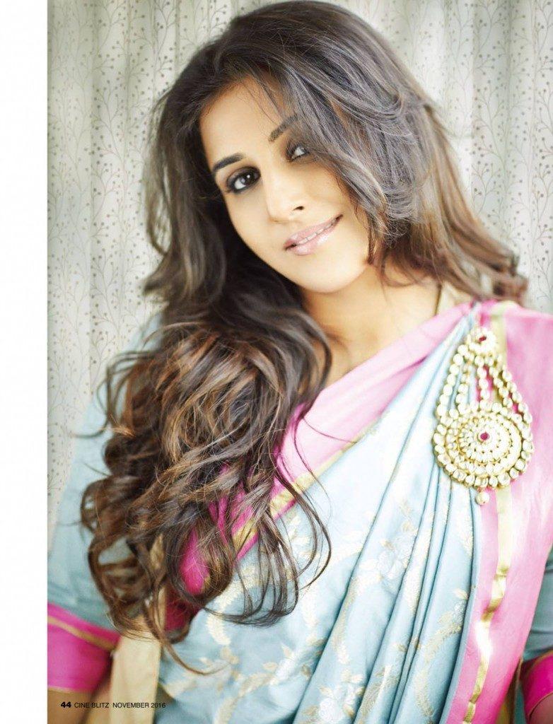 vidya-balan-is-on-cineblitz-india-magazine-cover-page-november-2016-3
