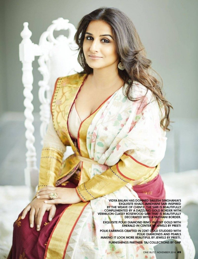 vidya-balan-is-on-cineblitz-india-magazine-cover-page-november-2016-6