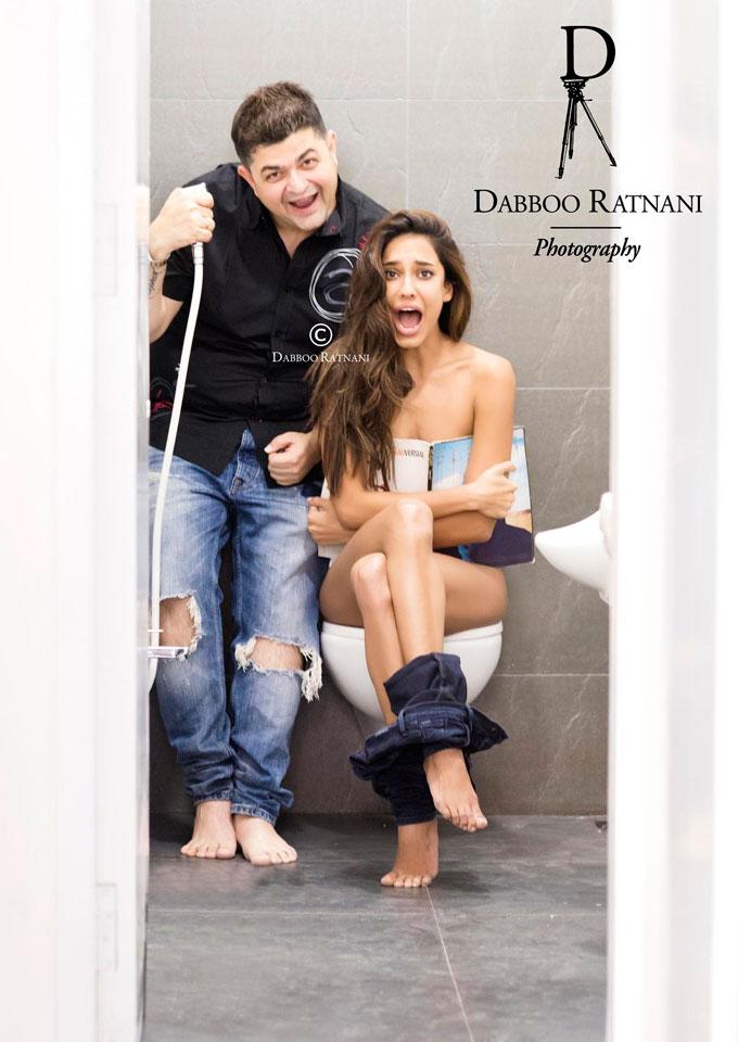 DABBOO RATNANI CALENDAR 2017