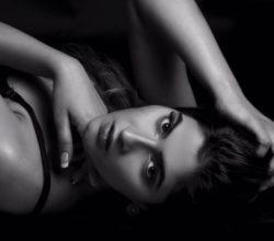 Yeh Hai Mohabbatein actress Karishma Sharma hot and sizzling photoshoot