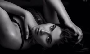 Yeh Hai Mohabbatein actress Karishma Sharma hot and sizzling photoshoot