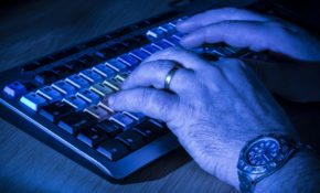 Zomato hacked by a Dark Web dealer
