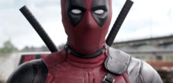 Ryan Reynolds Responds to the Tragic Death of Deadpool 2 Stunt Driver
